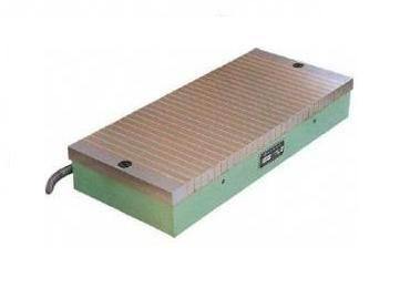 矩形标准电磁aoa体育手机下载