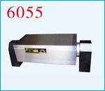 可傾(迴轉)密極永磁吸盤6055