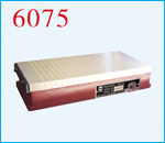 超強力永磁吸盤(A型)6075